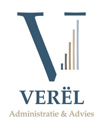 Verel Administratie